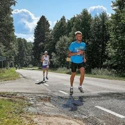Võsu Südasuve Challenge - Kristjan Niinemaa (207)