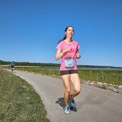 Võsu Südasuve Challenge - Annika Koitmaa (97)