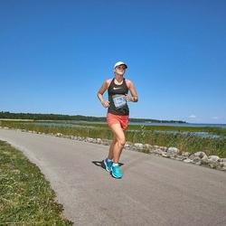 Võsu Südasuve Challenge - Annika Veisson (363)