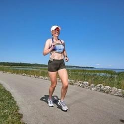 Võsu Südasuve Challenge - Anna Kuleshova (118)