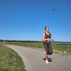 Võsu Südasuve Challenge - Annely Eesmaa (26)