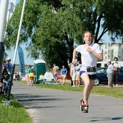 Pärnu Jõe Triatlon