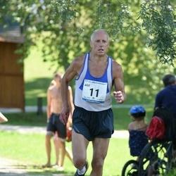 38. jooks ümber Pühajärve - Ago Veilberg (11)