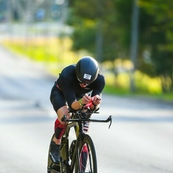IRONMAN Tallinn - Andrew Syrett (197)