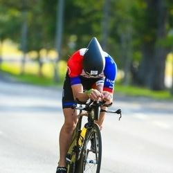 IRONMAN Tallinn - Arlindo Jose Da Silva Tavares (223)