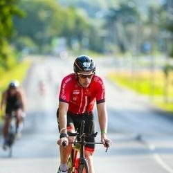 IRONMAN Tallinn - Nicky Detry (37)