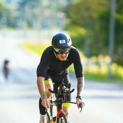IRONMAN Tallinn - Alberto Fazi (38)