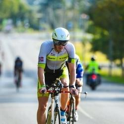 IRONMAN Tallinn - Robert Svendsen (131)