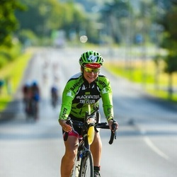 IRONMAN Tallinn - Julia Bourn (769)