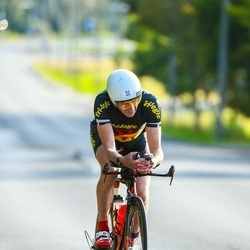IRONMAN Tallinn - Mark King (92)