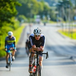 IRONMAN Tallinn - Erik Bauman (393)