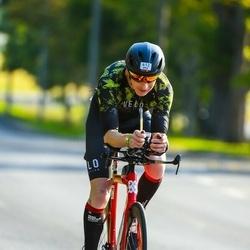 IRONMAN Tallinn - Brendan Flaherty (412)