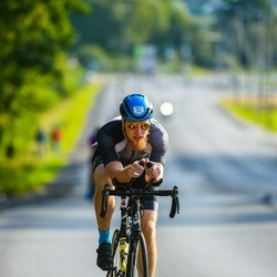 IRONMAN Tallinn - Are Tints (367)
