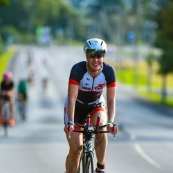 IRONMAN Tallinn - Johanna Haverinen (682)