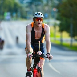 IRONMAN Tallinn - Ryan Ross (351)