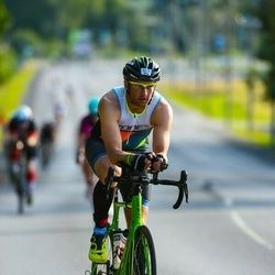 IRONMAN Tallinn - Gilbey Crilley (403)