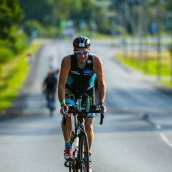 IRONMAN Tallinn - Guy Liverton (99)