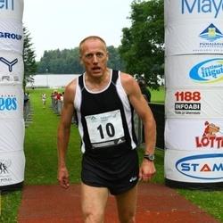 27. Jooks ümber Pühajärve - Ago Veilberg (10)