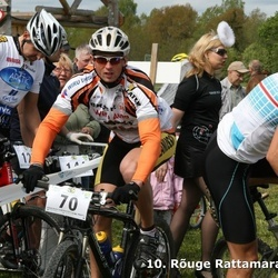 10. Rõuge Rattamaraton (EEC) - Andre Pukk (70)