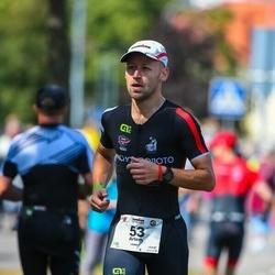 IRONMAN Tallinn - Artem Sitnikov (53)