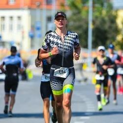 IRONMAN Tallinn - Artur Praun (114)