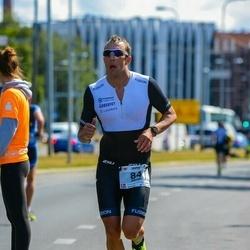 IRONMAN Tallinn - Adrian Hoffmann (84)