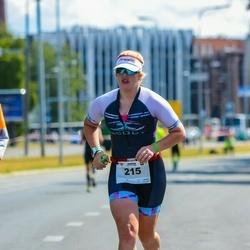 IRONMAN Tallinn - Annie Frederick (215)