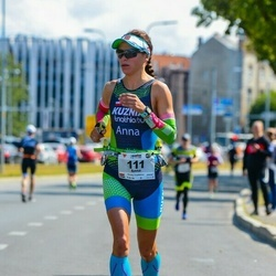 IRONMAN Tallinn - Anna Padlewska (111)