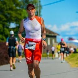 IRONMAN Tallinn - Aleksei Nikulnikov (724)