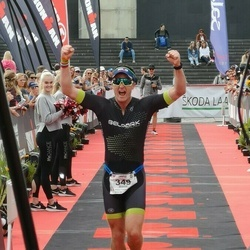 IRONMAN Tallinn - David Reddy (349)