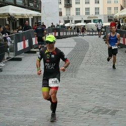 IRONMAN Tallinn - Pierfrancesco Palù (730)