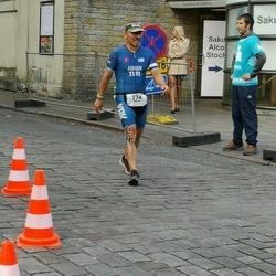 IRONMAN Tallinn - Adnan Ek (774)