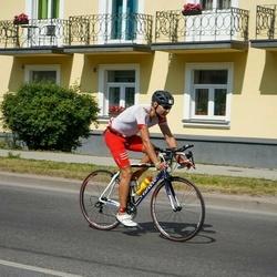 IRONMAN Tallinn - Anatolijs Macuks (594)