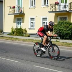 IRONMAN Tallinn - Bob Dejongh (70)