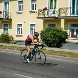 IRONMAN Tallinn - Bethan Rhodes (264)