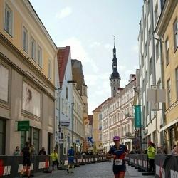 IRONMAN Tallinn - Armi Sutinen (858)