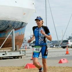 Škoda Laagri 4:18:4 Tallinn - Irina Oleinits (46)