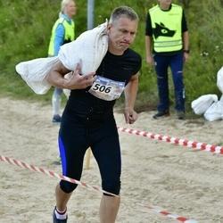 Vägilase jooks Lähte - Vahur Truverk (506)