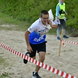 Vägilase jooks Lähte - Reigo Kasmann (511)