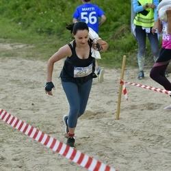 Vägilase jooks Lähte - Käthi Kivi (229)