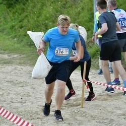 Vägilase jooks Lähte - Kennet Markus Matso (516)