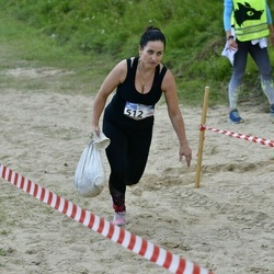 Vägilase jooks Lähte - Tatjana Kuzmenok (524)