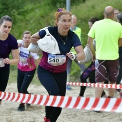 Vägilase jooks Lähte - Natalja Gubatsjova (540)