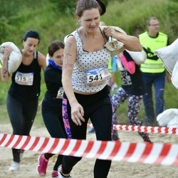 Vägilase jooks Lähte - Leaana Helmoja (541)