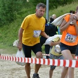 Vägilase jooks Lähte - Remy Kurg (595)