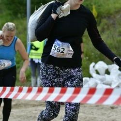 Vägilase jooks Lähte - Marie Peri (562)