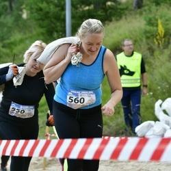 Vägilase jooks Lähte - Katre Paap (560)