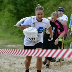 Vägilase jooks Lähte - Katri Ahtijäinen (533)