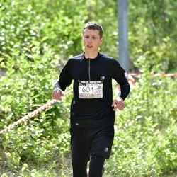 Vägilase jooks Lähte - Marek Reiljan (601)