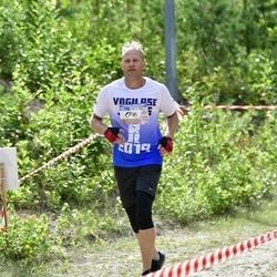 Vägilase jooks Lähte - Handri Kuslap (646)